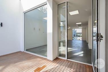549 Smollett Street Albury NSW 2640 - Image 3