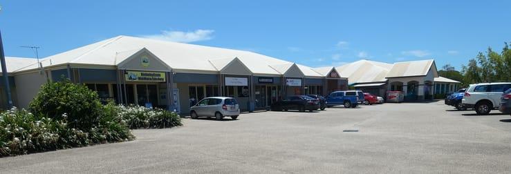 D/2 Emperor Drive Andergrove QLD 4740 - Image 1