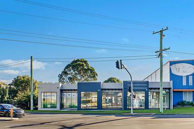 545 Main Road Glendale NSW 2285 - Image 2