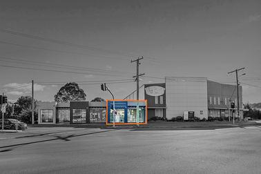 545 Main Road Glendale NSW 2285 - Image 1