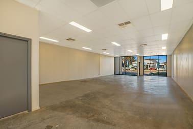 545 Main Road Glendale NSW 2285 - Image 3