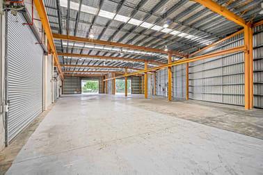 Unit 3/25 Eurora Street Kingston QLD 4114 - Image 3