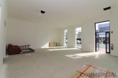 3/206 Margaret Street Toowoomba QLD 4350 - Image 1