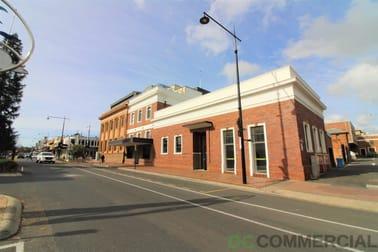 3/206 Margaret Street Toowoomba QLD 4350 - Image 2