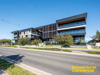 2108/31 Lasso Road Gregory Hills NSW 2557 - Image 1