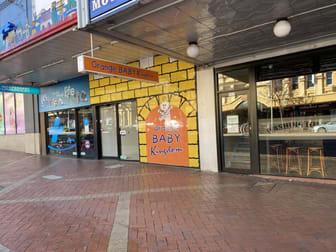239 Summer Street Orange NSW 2800 - Image 1