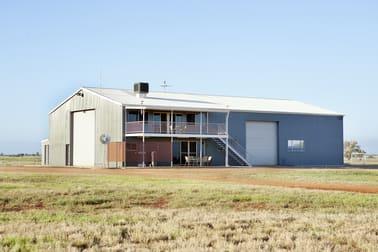 Lot 55 Capricorn Highway Emerald QLD 4720 - Image 2