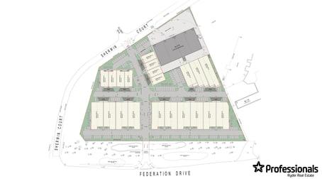 21-81 Sherwin Court Melton VIC 3337 - Image 3