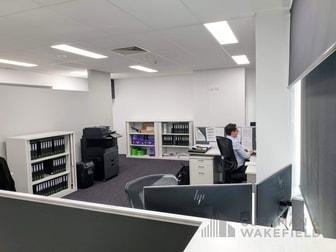 6/9 Lawson Street Southport QLD 4215 - Image 2