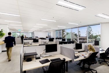 Level 2/799 Pacific Highway Chatswood NSW 2067 - Image 3