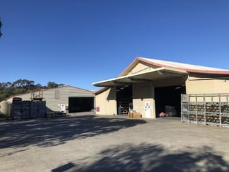 Unit 1 & 2/6 Chivers Road Somersby NSW 2250 - Image 1