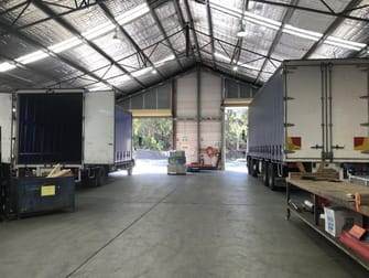 Unit 1 & 2/6 Chivers Road Somersby NSW 2250 - Image 2