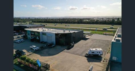 Unit 3/47 lear jet Caboolture QLD 4510 - Image 1