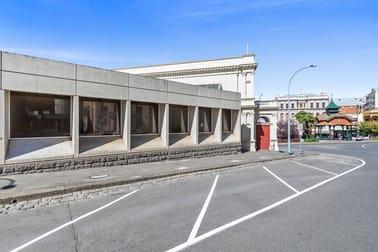 48 Sturt Street Ballarat Central VIC 3350 - Image 3