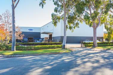 80 Pilbara Street Welshpool WA 6106 - Image 3