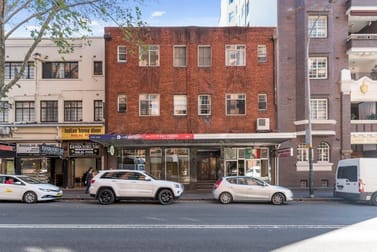 Shop 3/101-103 Macleay Street Potts Point NSW 2011 - Image 3