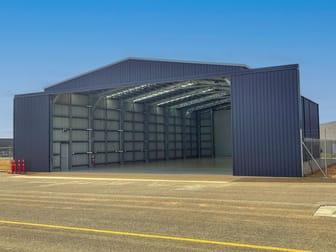 B10 JRM Braes Road Mareeba QLD 4880 - Image 3