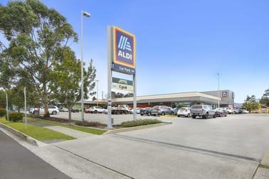3/10 Ash Avenue Albion Park Rail NSW 2527 - Image 1