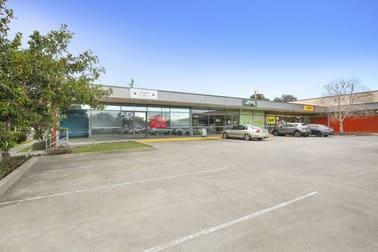 3/10 Ash Avenue Albion Park Rail NSW 2527 - Image 2