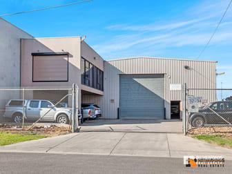 34 Ralston Avenue Sunshine North VIC 3020 - Image 1