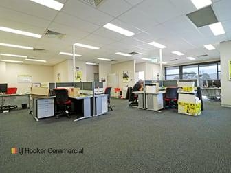 Eastern Creek NSW 2766 - Image 1