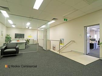 Eastern Creek NSW 2766 - Image 3