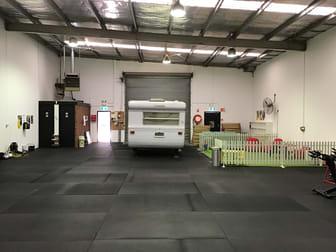 3/381-383 Thompson Road North Geelong VIC 3215 - Image 3