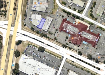 4/9 Bonner Drive Malaga WA 6090 - Image 1