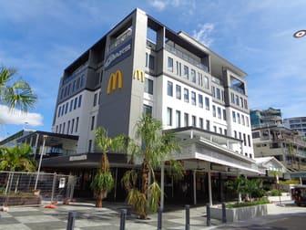 Lots 1, 2, 4 & 5/59 Esplanade Cairns City QLD 4870 - Image 1