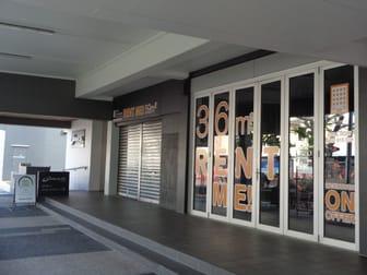 Lots 1, 2, 4 & 5/59 Esplanade Cairns City QLD 4870 - Image 3