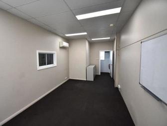 Unit 11/7 Revelation Close Tighes Hill NSW 2297 - Image 3