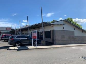 3 & 4/65 Winnima Way Berkeley NSW 2506 - Image 1