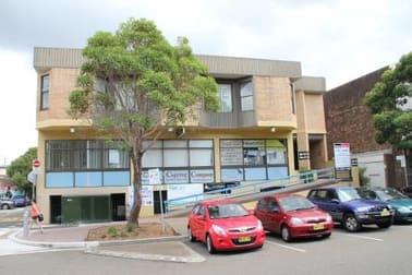 1/49-51 Eton Sutherland NSW 2232 - Image 1