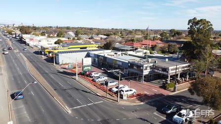 244-246 Main North Road Prospect SA 5082 - Image 3