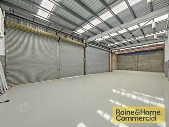 415 Newman Road Geebung QLD 4034 - Image 2