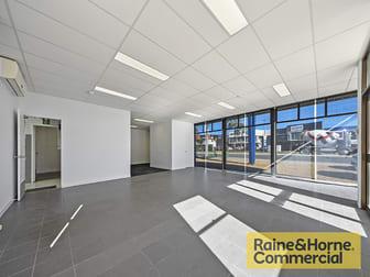 415 Newman Road Geebung QLD 4034 - Image 3