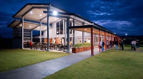 7001 Parkland Drive Walloon QLD 4306 - Image 3