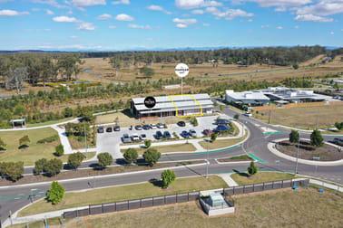 7001 Parkland Drive Walloon QLD 4306 - Image 2