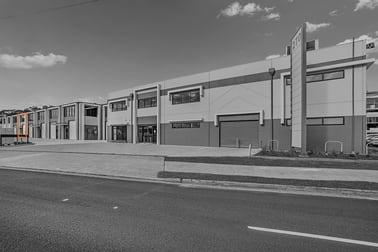 7/270 Turton Road New Lambton NSW 2305 - Image 1