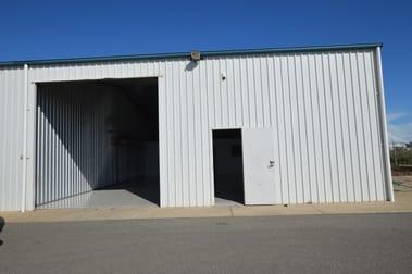 Unit 1 / 15 Shearer Drive Seaford SA 5169 - Image 1