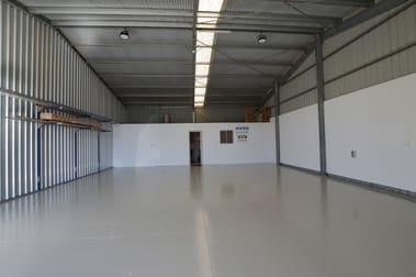 Unit 1 / 15 Shearer Drive Seaford SA 5169 - Image 2