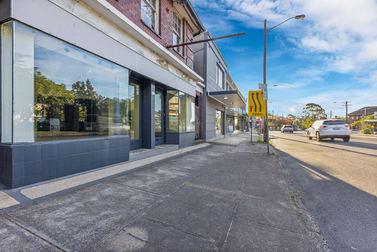 Shop 2/676-678 Pacific Highway Killara NSW 2071 - Image 1