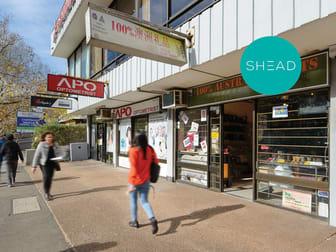 Shop 3/272 Victoria Avenue Chatswood NSW 2067 - Image 1