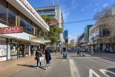 Shop 3/272 Victoria Avenue Chatswood NSW 2067 - Image 3