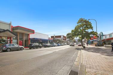 195 Princes Highway Corrimal NSW 2518 - Image 2