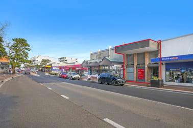 195 Princes Highway Corrimal NSW 2518 - Image 3