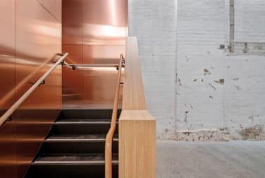 Whole Building/8 Cunningham Street Surry Hills NSW 2010 - Image 3
