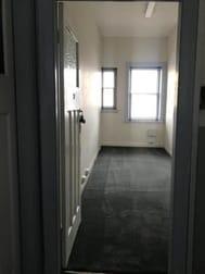 Level 1 Suite 2/205-205B Charles Street Launceston TAS 7250 - Image 3