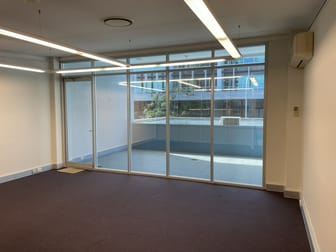 9/88 Boundary Street West End QLD 4101 - Image 2