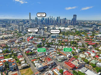 9/88 Boundary Street West End QLD 4101 - Image 1